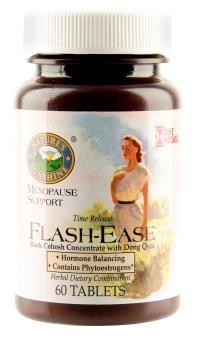 Flash-Ease