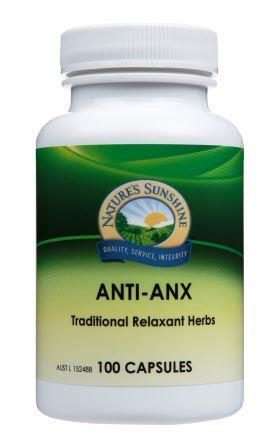 Anti-Anx