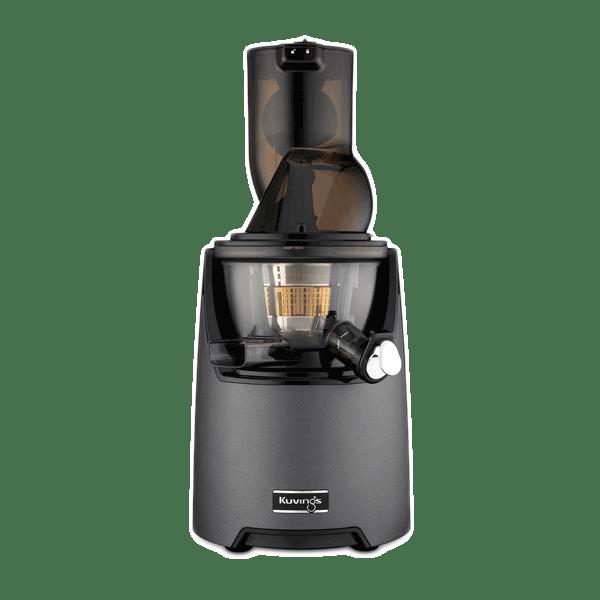 Kuvings Evolution Cold Press Juicer EVO820